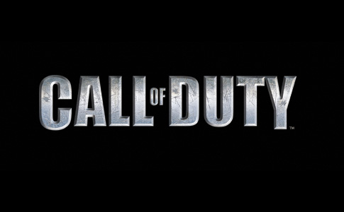 http://fun.at.ua/Novosti/1/call-of-duty-logo.jpg